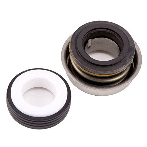 Reeflo Hammerhead/Barracuda Replacement Seal Kit