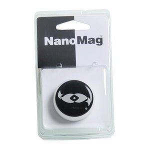 Two Little Fishies NanoMag Magnet Glass Cleaner