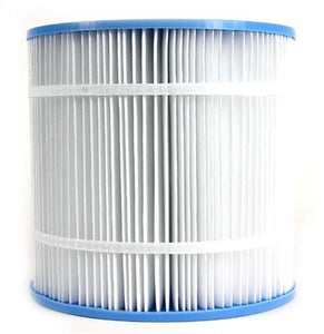 Red Sea Ocean Clear- Nu Clear Replacement Cartridge