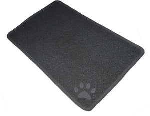 Pet Buddies Cat Litter Buster Mat
