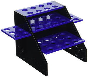 Innovative Marine Reef Rack - 50