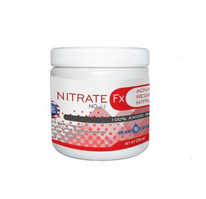 Blue Life USA Nitrate FX