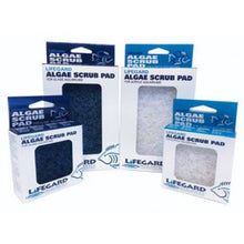 Lifegard Aquatics Blue Algae Pad
