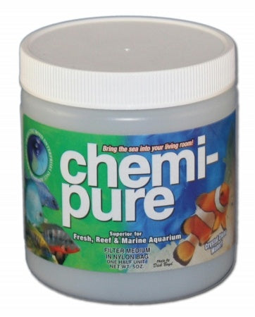 Boyd Enterprises Chemi Pure 5 oz