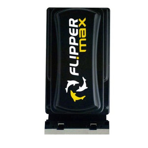 Flipper MAX Aquarium Algae Magnet Cleaner