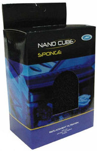 JBJ 24 Gallon Nano Cube Aquarium Replacement Sponge