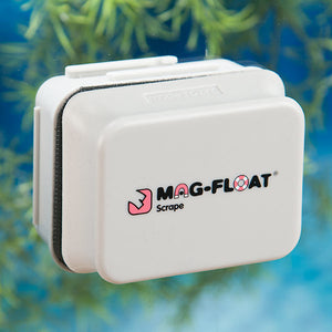 Mag-Float®Medium Glass Aquarium Cleaner