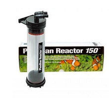 Two Little Fishies Phosban 150 Reactor