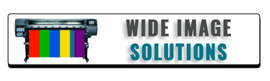 www.wideimagesolutions.com