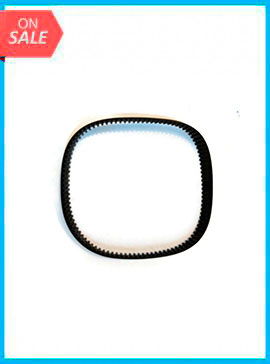 CH971-90710 Carriage Drive Timing Belt