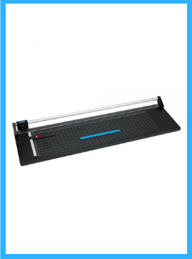36 Inch Precision Rotary Paper Trimmer, Photo Paper Cutter