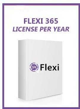 Flexi Prepaid Subscription