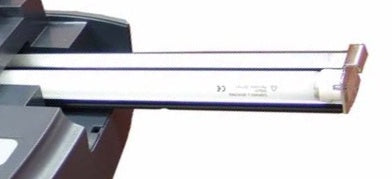 HD Scanner 4500 Scanner Fluorescent Lamp for HP Designjet 4500 T1100 T1120 T1200