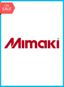 Mimaki Y- Pulley 15 Assy for CG-FX Cutter P/N M005197