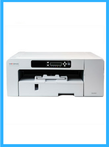 "Sawgrass Virtuoso SG800 11""x17"" Sublimation Printer with SubliJet HD Inks"