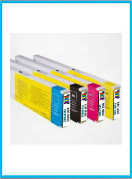 INK BS3 600ml Cartridge
