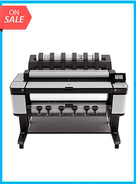 HP Designjet T3500 36-in eMFP - Refurbished - (1 Year Warranty)