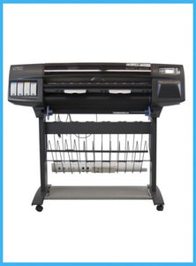 "HP Designjet 1050c 36"" - C60748 - Refurbished - (1 Year Warranty)"