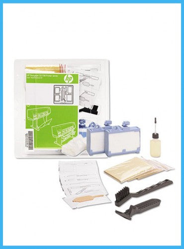 HP 91 Designjet User Maintenance Kits - Q6715A