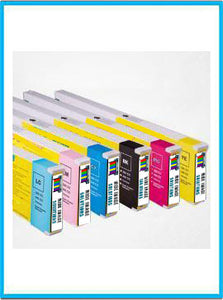 INK HS 440ml Cartridge