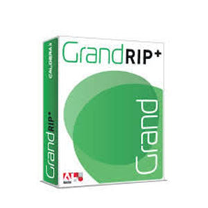 GRANDRIP+ Version 10