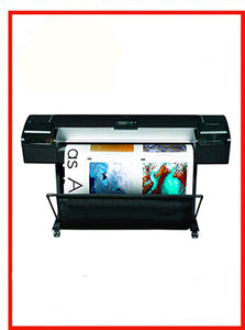 HP DesignJet Z5200PS 44-in Photo Printer- Refurbished - (1 Year Warranty)