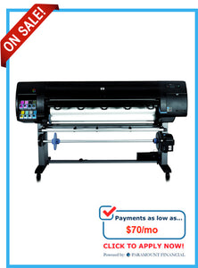 "HP DesignJet Z6100PS 42"" - Refurbished - (1 Year Warranty)"