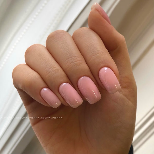 BF021 Opal pink
