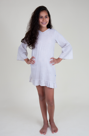 Bahama Kaftan (Adults)