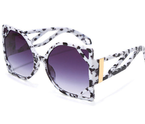 HEATHER SHADES