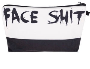 FACE SH*T Mini BAG