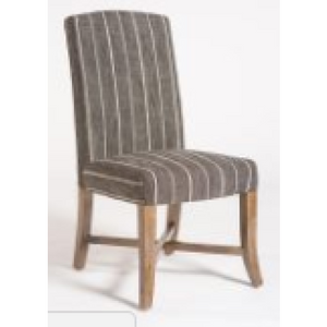 013-Mercer Dining Chair - 13 Hub Lane - Alder & Tweed Chairs Dining Chairs Type_Chairs & Benches