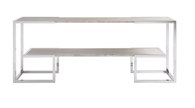 Paradox Console - 13 Hub Lane   |  Console Table