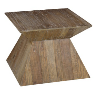 021-Coffee Table - 24x18 | Maya - 13 Hub Lane - Classic Home Coffee Tables Furniture
