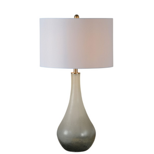 030-Table Lamp - Abigail - 13 Hub Lane - Forty West Table Lamp type_Lighting