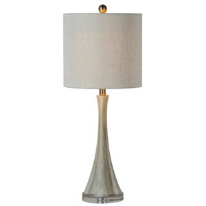 030-Table Lamp - Callie - 13 Hub Lane - Forty West Table Lamp type_Lighting