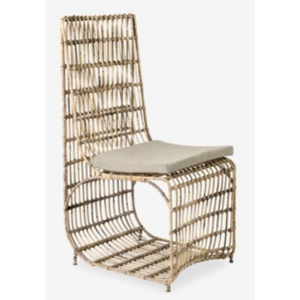 Marvel Dining Chair - 13 Hub Lane   |  Chair