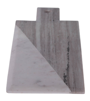Marble Chopping Board - 13 Hub Lane   |