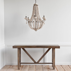 Phillum Chandelier - 13 Hub Lane   |  Chandelier
