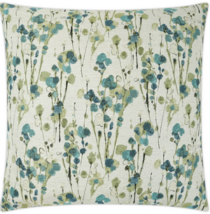 Nottely Pillow - 13 Hub Lane   |