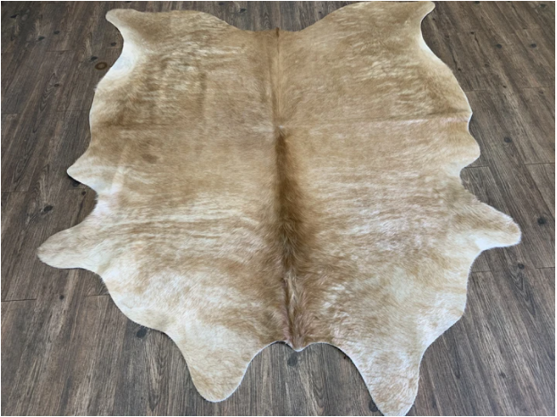 Real Leather Cowhide - 13 Hub Lane   |