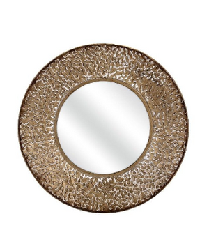 Karlesto Wall Mirrors
