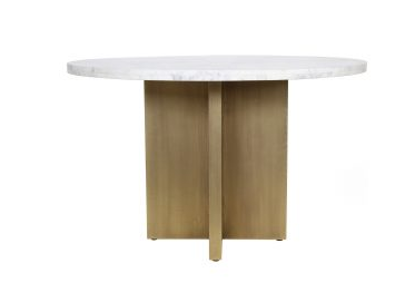 Graze Dining Table - 13 Hub Lane   |