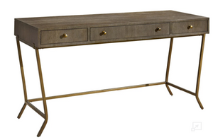 Playlist Writing Desk Console - 13 Hub Lane   |  Desk