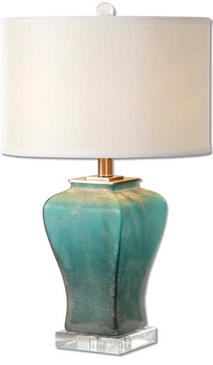 Table Lamp UT Valtorta - 13 Hub Lane   |  Table Lamp