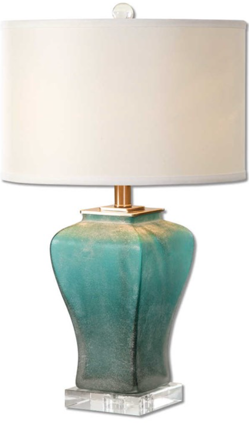 Table Lamp UT Valtorta