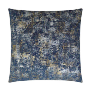 Venetia Pillow - 13 Hub Lane   |  Decorative Pillow