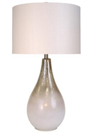 Montblanc Accent Table Lamp - 13 Hub Lane   |  Table Lamp
