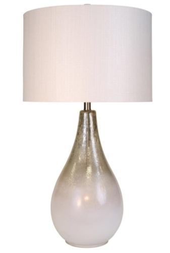 Montblanc Accent Table Lamp