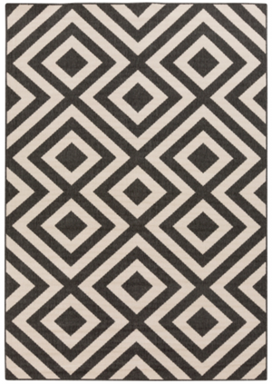 Alfresco Rug - 13 Hub Lane   |